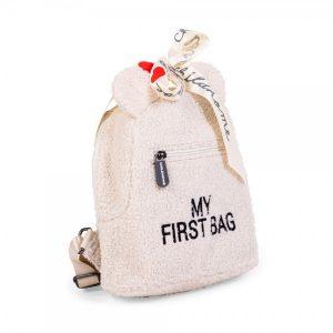 childhome-plecak-dzieciecy-my-first-bag-teddy-bear-white-limited-edition (1)