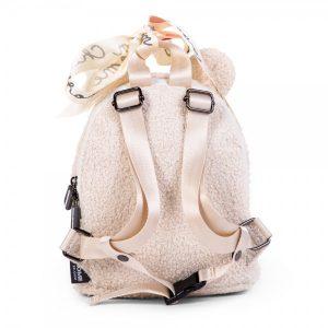 childhome-plecak-dzieciecy-my-first-bag-teddy-bear-white-limited-edition (2)