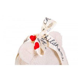 childhome-plecak-dzieciecy-my-first-bag-teddy-bear-white-limited-edition (3)