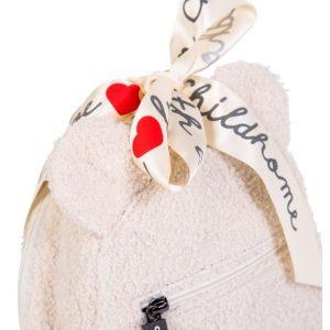 childhome-plecak-dzieciecy-my-first-bag-teddy-bear-white-limited-edition (4)