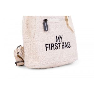 childhome-plecak-dzieciecy-my-first-bag-teddy-bear-white-limited-edition (5)