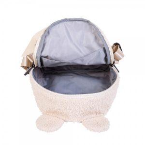 childhome-plecak-dzieciecy-my-first-bag-teddy-bear-white-limited-edition (6)