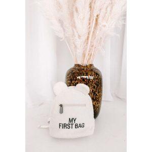 childhome-plecak-dzieciecy-my-first-bag-teddy-bear-white-limited-edition (7)