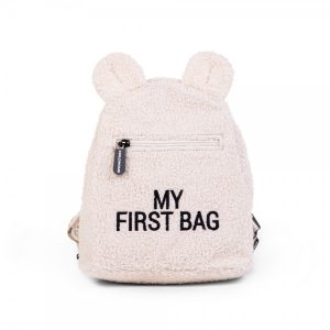 childhome-plecak-dzieciecy-my-first-bag-teddy-bear-white-limited-edition (8)
