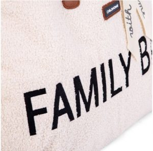 childhome-torba-family-bag-teddy-bear-white-limited-edition (1)