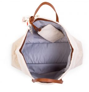 childhome-torba-family-bag-teddy-bear-white-limited-edition (2)