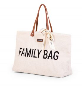 childhome-torba-family-bag-teddy-bear-white-limited-edition (3)