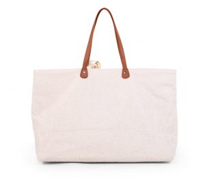 childhome-torba-family-bag-teddy-bear-white-limited-edition (4)