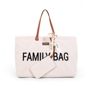 childhome-torba-family-bag-teddy-bear-white-limited-edition (5)