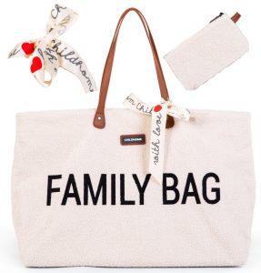 childhome-torba-family-bag-teddy-bear-white-limited-edition (6) — kopia