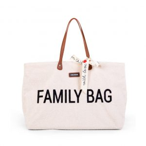 childhome-torba-family-bag-teddy-bear-white-limited-edition (6)