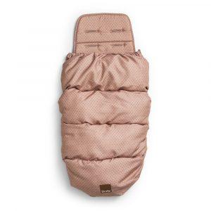 convertible-footmuff-pink-nouveau-elodie-details-50505101508NA_1