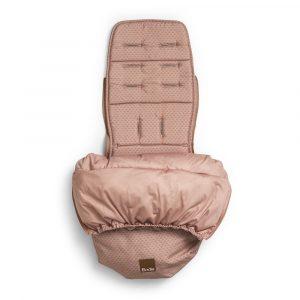 convertible-footmuff-pink-nouveau-elodie-details-50505101508NA_2
