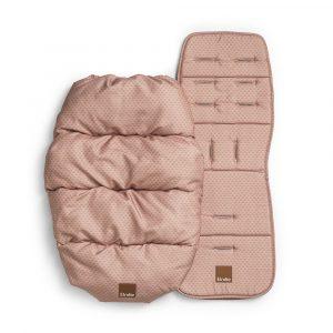 convertible-footmuff-pink-nouveau-elodie-details-50505101508NA_3