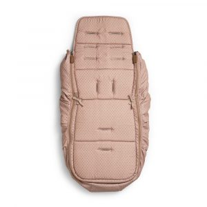 convertible-footmuff-pink-nouveau-elodie-details-50505101508NA_4