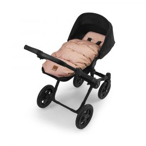 convertible-footmuff-pink-nouveau-elodie-details-50505101508NA_5