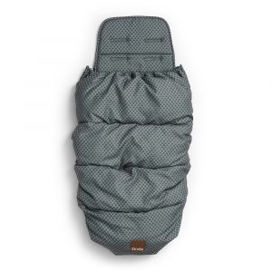 convertible-footmuff-turquoise-nouveau-elodie-details-50505103507NA_1