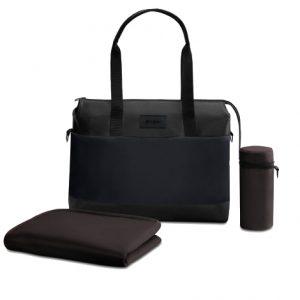 cybex-Torba-Do-Wozka-Mios-Premium-Black-8123_1 — kopia