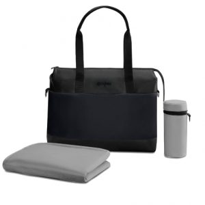 cybex-Torba-Do-Wozka-Mios-Premium-Black-8123_1