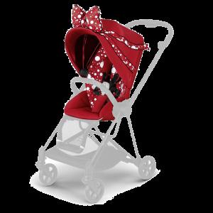 -cybex-mios-20-seatpack-petticoat-by-jeremy-scott-tapicerka-siedziska