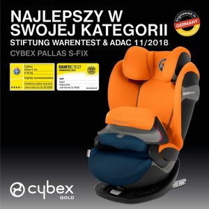 cybex-pallas-s-fix-test-adac
