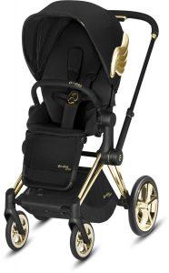 cybex-priam-complete-stroller-jeremy-scott-wings-22