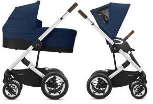 cybex-talos-s-lux-gondola-fotelik-navy-blue — kopia