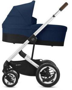 cybex-talos-s-lux-gondola-fotelik-navy-blue