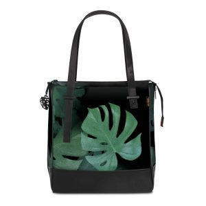 cybex_birds_of_paradise_products_bag-fullsize_fullsize