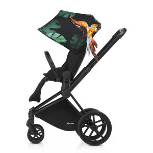 cybex_birds_of_paradise_products_luxseat-large_x2
