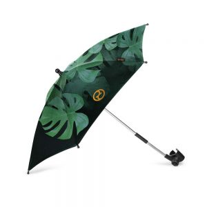 cybex_birds_of_paradise_products_parasol-large_x2