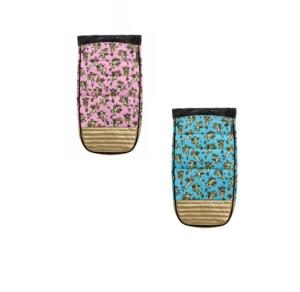 cybex_jeremyscott_col3_footmuff_pink_product_zoom-fullsize_fullsize
