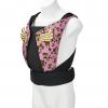 cybex_jeremyscott_col3_yematie_01_pink_product_zoom-fullsize_fullsize-1