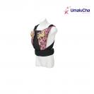 cybex_jeremyscott_col3_yematie_01_pink_product_zoom-fullsize_fullsize