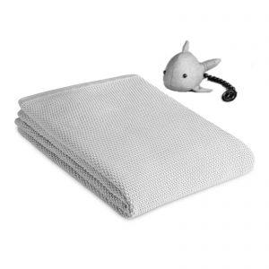 cybex_koi_accessories_blanket-fullsize_fullsize-1