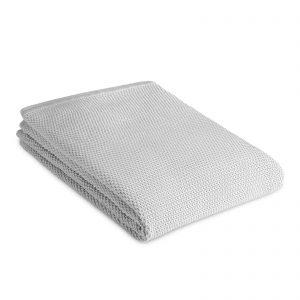 cybex_koi_accessories_blanket-fullsize_fullsize