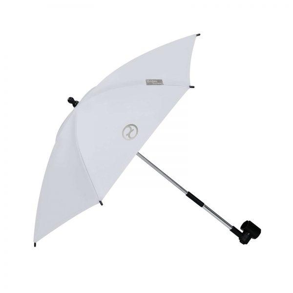 cybex_koi_accessories_parasol-fullsize_fullsize