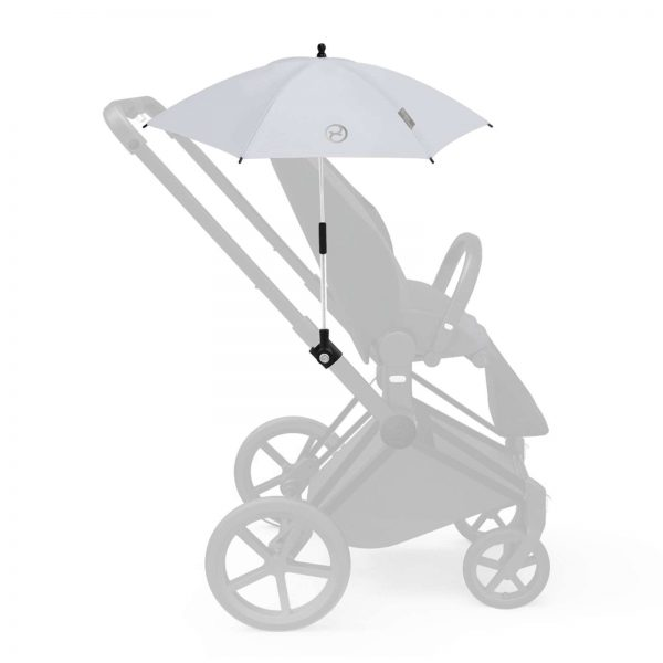 cybex_koi_accessories_parasol_on_frame-fullsize_fullsize