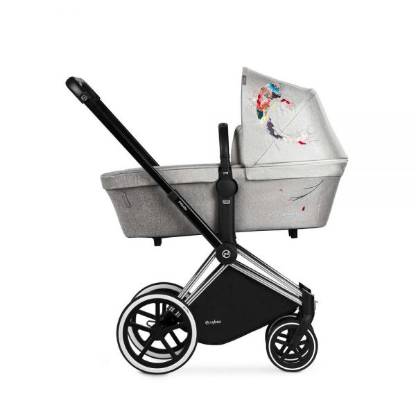 cybex_koi_priam_with_carrycot-large_x2