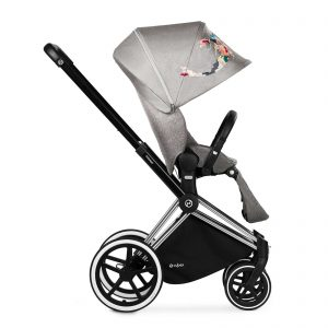 cybex_koi_priam_with_luxseat-fullsize_fullsize
