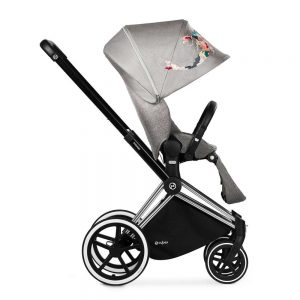cybex_koi_priam_with_luxseat-large_x2