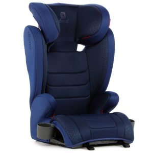 diono-fotelik-monterey-2-cxt-blue-15-36kg (1)
