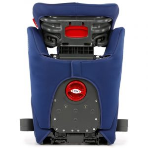 diono-fotelik-monterey-2-cxt-blue-15-36kg (2)
