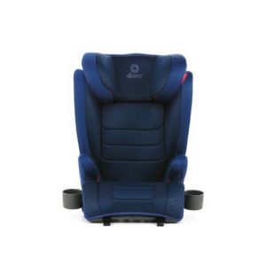 diono-fotelik-monterey-2-cxt-blue-15-36kg