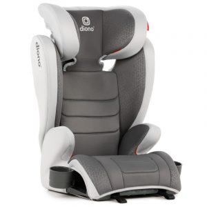 diono-fotelik-monterey-2-cxt-grey-dark-15-36kg (1)