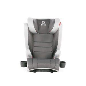 diono-fotelik-monterey-2-cxt-grey-dark-15-36kg (2)