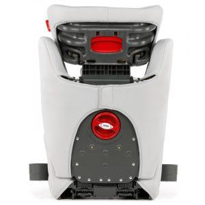 diono-fotelik-monterey-2-cxt-grey-dark-15-36kg (3)