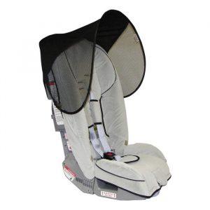 diono-seat-shade-2_1