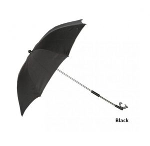 dubatti_parasolka_black