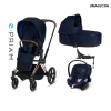 e-priam indigo blue aton m
